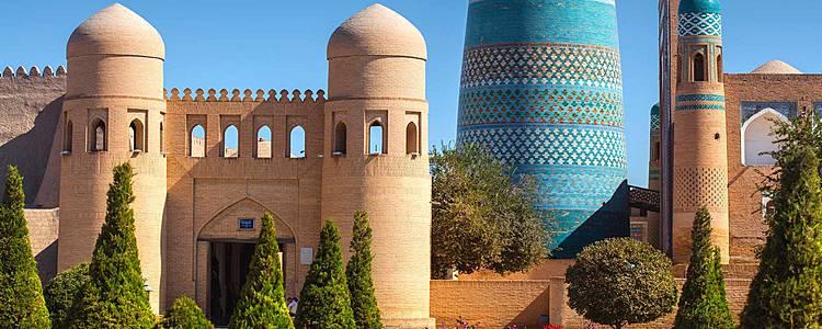 Culture, architecture et histoire