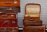 Mon bagage