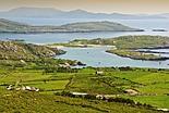 Le comté de Kerry