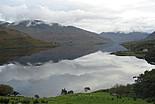 Le fjord de Killary