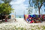 Zanzibar en une semaine