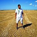 Dario, tour operator locale Evaneos per viaggiare in Colombia