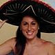 Noémie, agent local Evaneos pour voyager au Mexique
