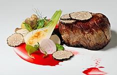 L\'Istrie pour les gourmands