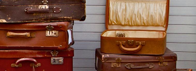 Que mettre dans vos bagages ?