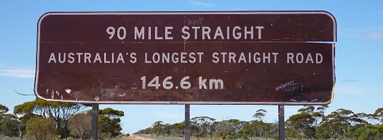 Se déplacer en Australie