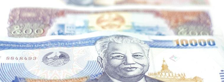 Quel budget pour le Laos?