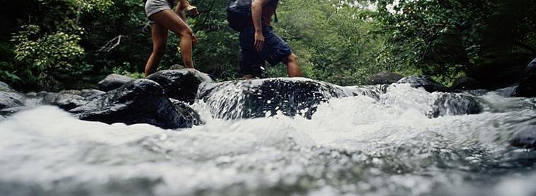 Que vous soyez un débutant ou un expert, vous trouverez en Equateur un trek qui vous convient !