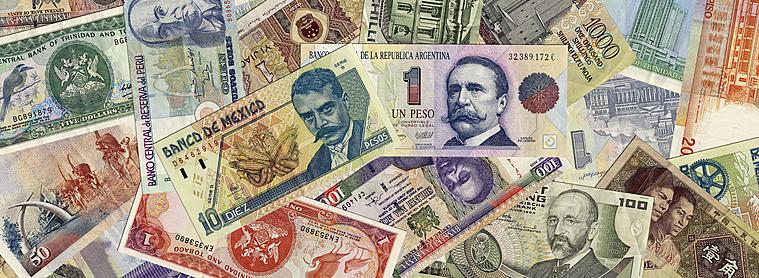 Voyage A Cuba Monnaie Et Conversion Guide Pratique Evaneos Com