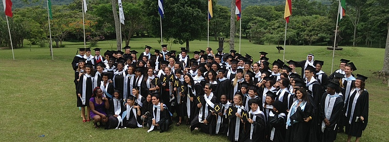 Université pour la paix