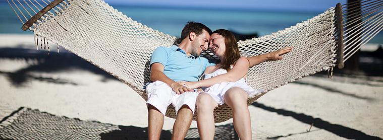 Après quelques jours de Safari, reposez-vous sur les plages paradisiaques de Zanzibar !