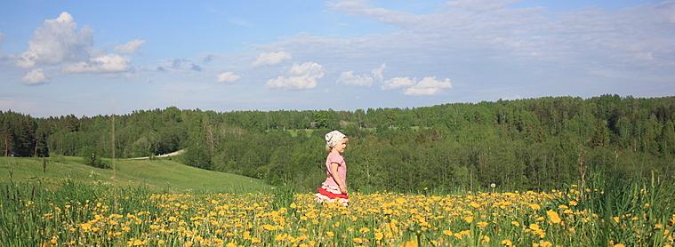 Suivez les quelques conseils ci-dessous afin de voyager seule et en toute sécurité en Estonie !
