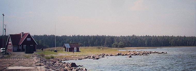 Avec ses 3 villes iconiques et ses 2 parcs nationaux verdoyant, vous ne vous ennuierez pas en Estonie !