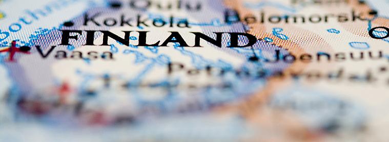 Destination Finlande ! Mais avant le départ, préparez-vous !