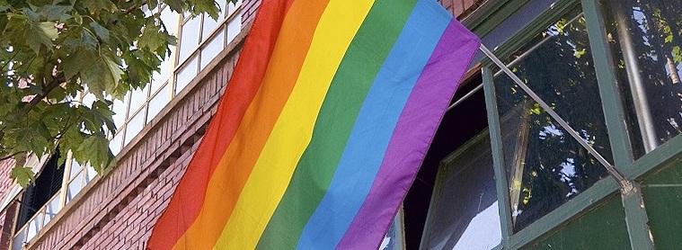 La Finlande : une destination gayfriendly ?