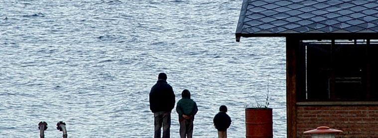 D'Iguazù à la Patagonie, voyagez avec vos enfants à travers l'Argentine !