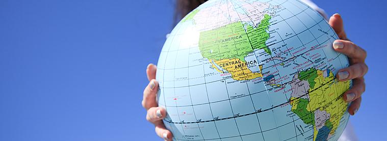 Partez au Pérou, en prévoyant votre budget !