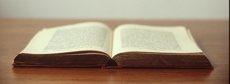 Vos livres pour l'Argentine