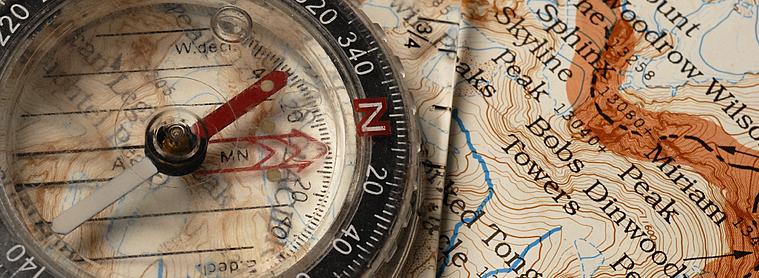 Partir avec son guide francophone , c'est s'assurer d'un voyage inoubliable !