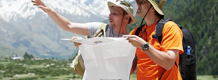 Un guide sérieux pour parcourir la Bolivie ? Ne cherchez plus !