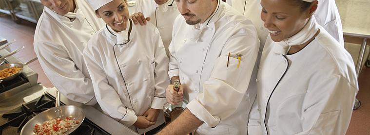 Embarquez pour une expérience unique et culinaire qui vous fera découvrir une Argentine succulente !
