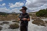 Matthieu, auteur du Guide