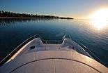 Catamaran, Plongée, Kayak