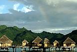 L\'île de Tahaa