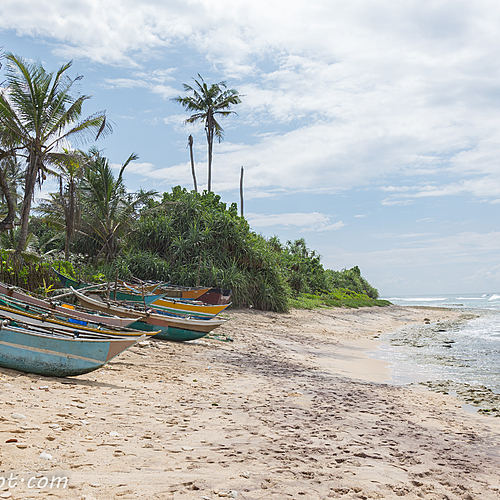 sri lanks lonely planet guide