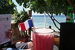 Guide francophone
