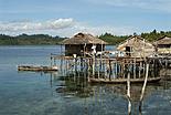 Bali, Lombok et les Gilis