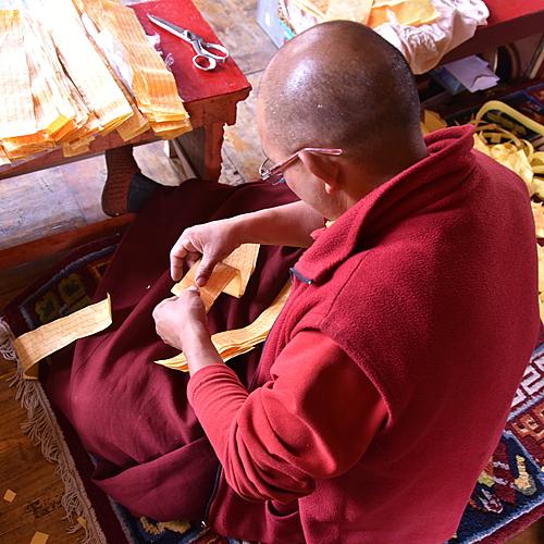L'essentiel du Ladakh -