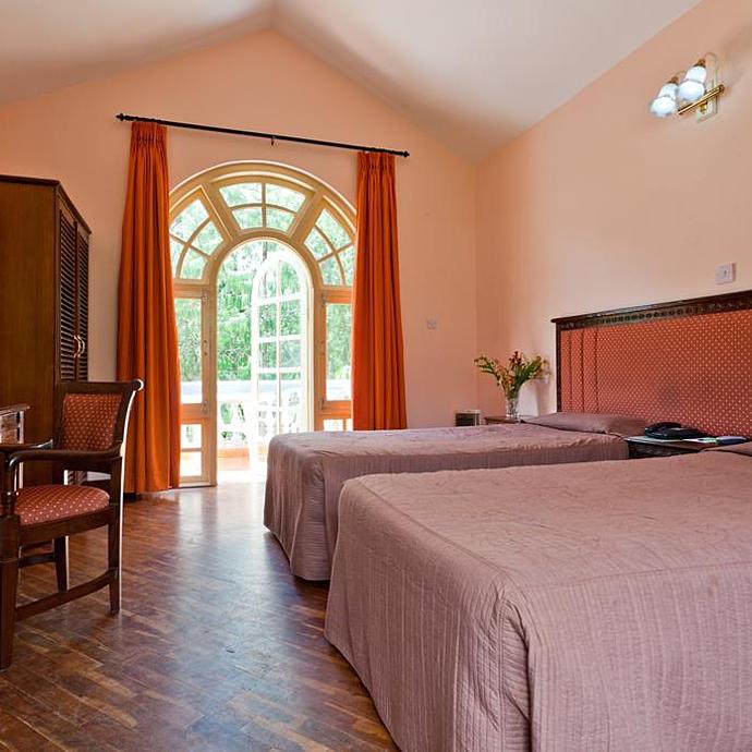 nepal rundreise im kathmandutal schlacken und sorgen loswerden evaneos. Black Bedroom Furniture Sets. Home Design Ideas