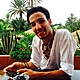 Hamid, agente local Evaneos para viajar a Marruecos