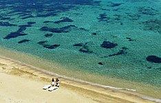 Détente à Chypre Nord