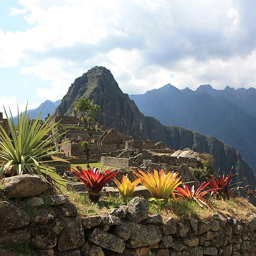 Les essentiels du Pérou - Lima -