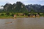 Vang Vieng