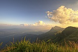 Nature-aventure au Laos