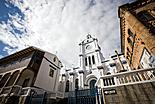 Cuenca et ses alentours