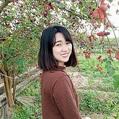 Ngoc Anh, tour operator locale Evaneos per viaggiare