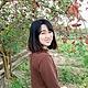 Ngoc Anh, tour operator locale Evaneos per viaggiare in Vietnam