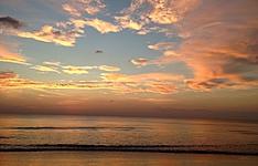 Mon rêve à Khao Lak et sur l\'île paradisiaque de Kho Yao Yai