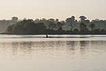 Grand Lac Tana