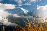 Quand Partir au Népal ?