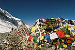 Idées de voyage au Népal