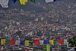 Le Népal en 14 jours