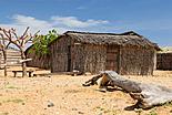 Péninsule de la Guajira