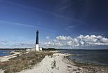 Saaremaa et Hiiumaa