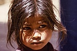 Auteur du guide Népal
