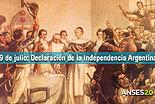 Jour de l\'Indépendance